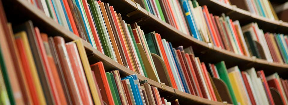 slide-book-shelf