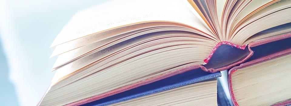 slide-books