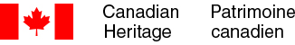 canadian-heritage
