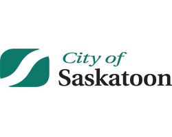 city-of-saskatoon