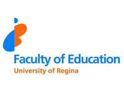 uofr-education