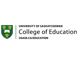 uofs eduction