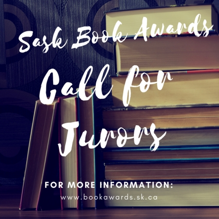 Call for Jurors