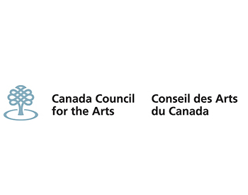 canada council for arts